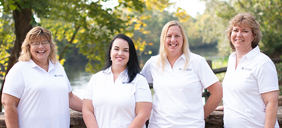 Hargrove Pest and Inspection Team Augusta GA